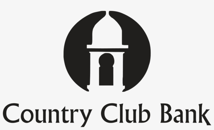 276-2765053_catering-sponsor-country-club-bank-logo