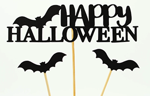 happy-halloween-from-trupoint