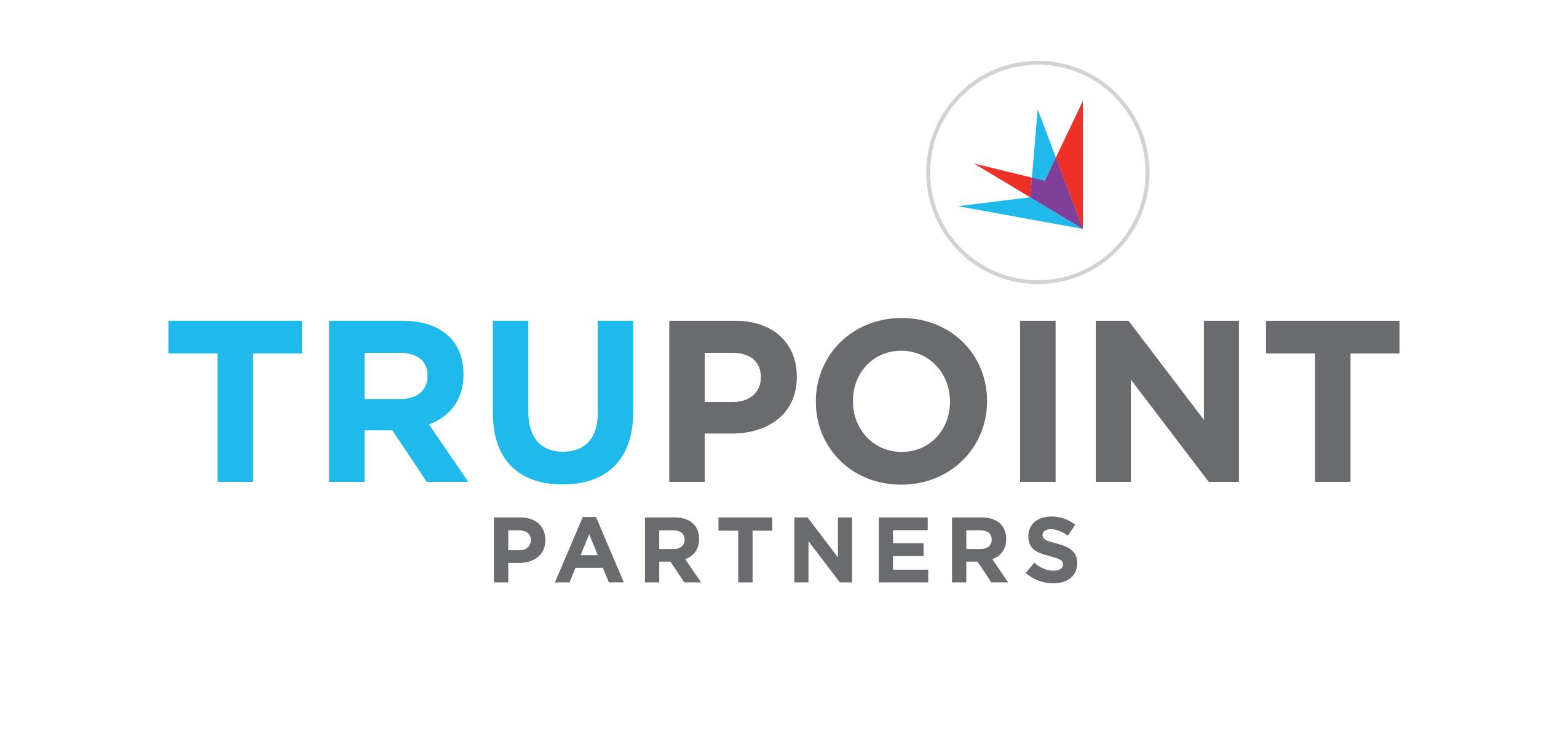 TRUPOINT.Partners.Large