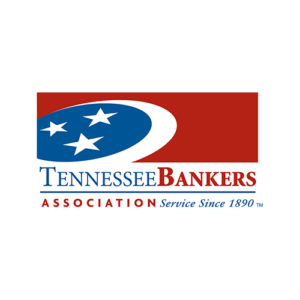 Tennessee-Bankers-300x300