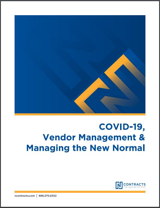 VM & COVID WP