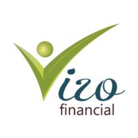 Vizo financial