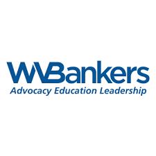 WV Bankers Association