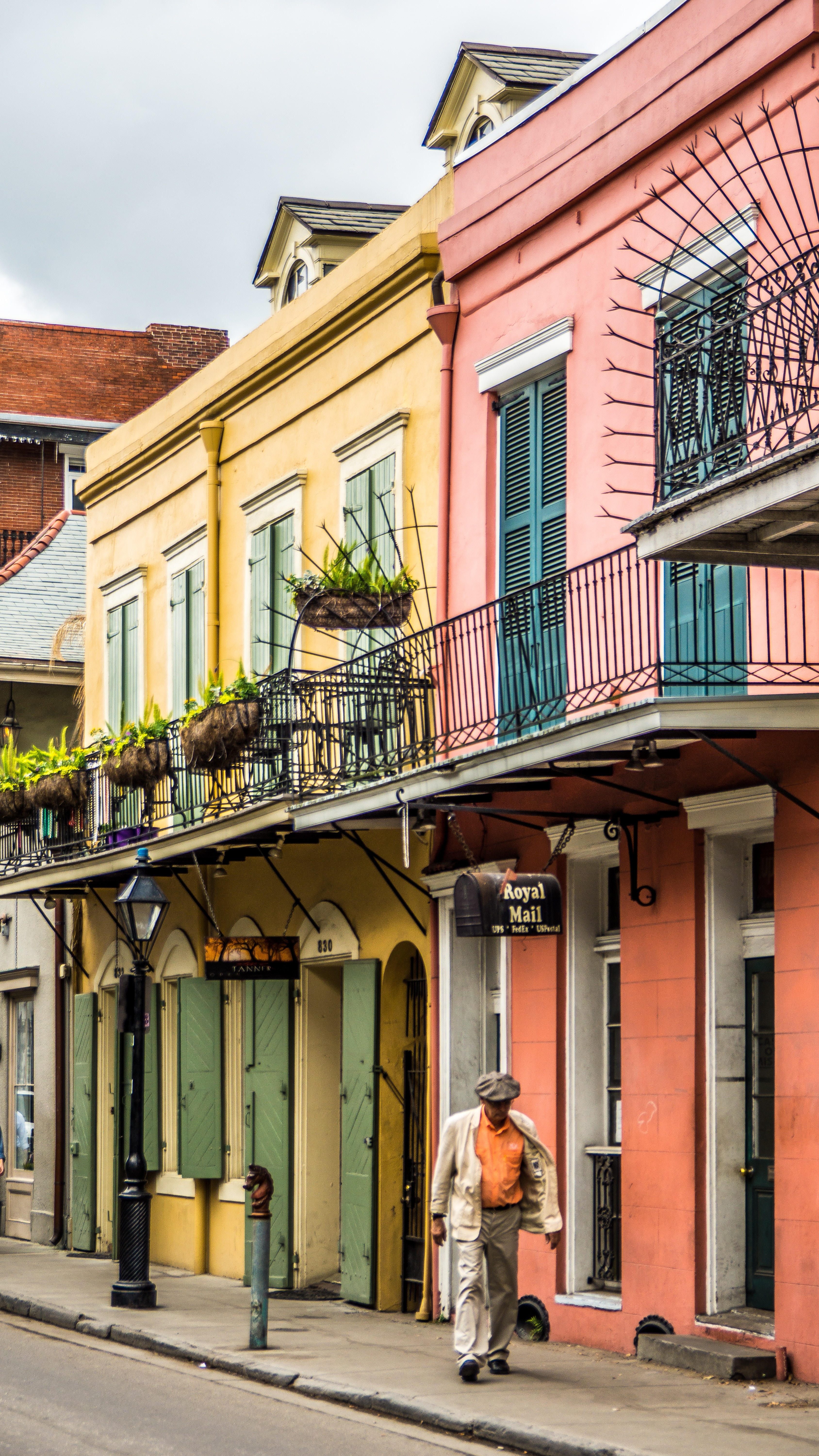 Your Complete Guide to the ABA Regulatory Compliance Conference in New Orleans