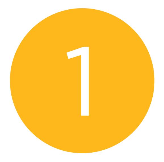 circle 1-01