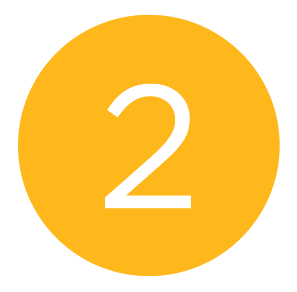 circle 2-01