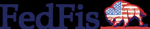 fedfis-logo-landscapeformat