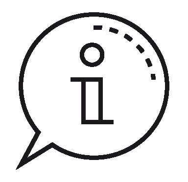 inquuiry icon