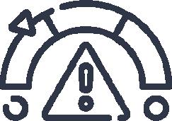 integrate_logo1