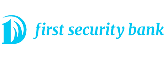 logo-first-security-bank