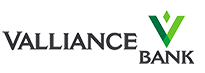 logo-valliance-bank-1