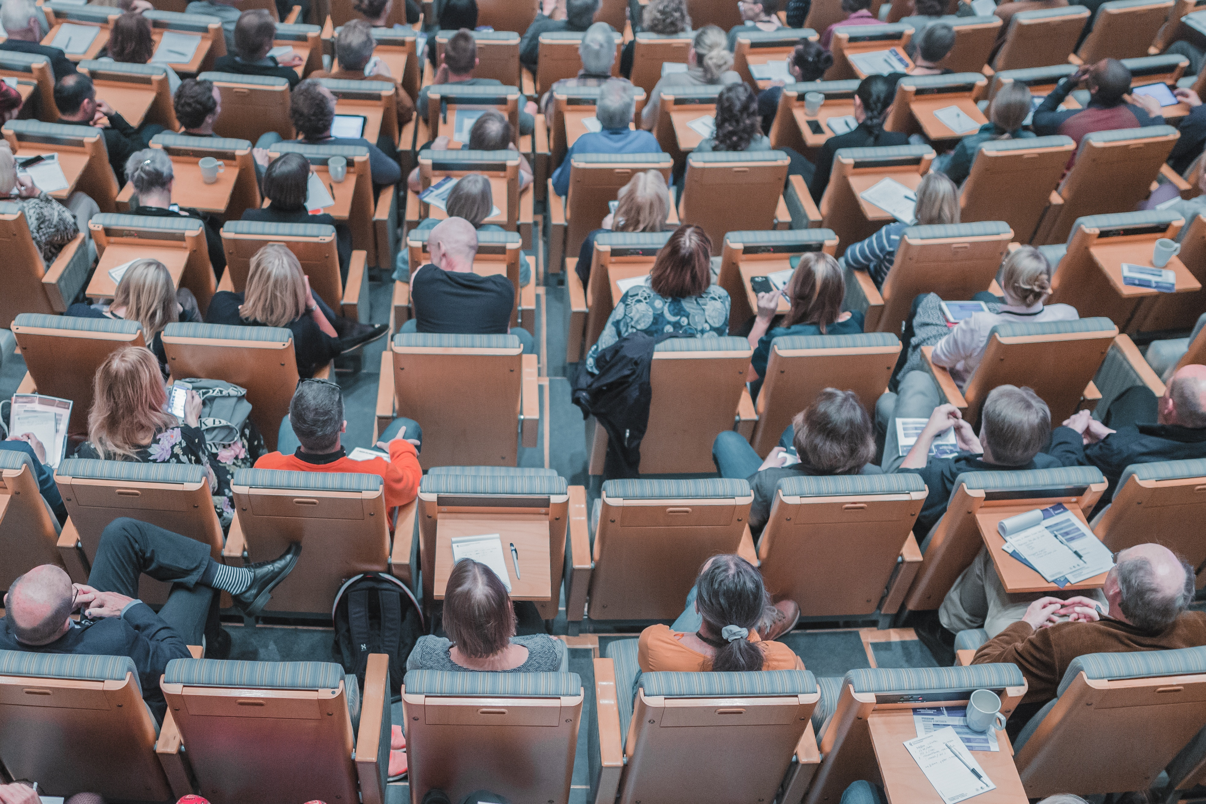 10 Exciting Sessions at the 2019 ABA Regulatory Compliance Conference