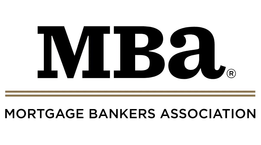 mortgage-bankers-association-mba-vector-logo