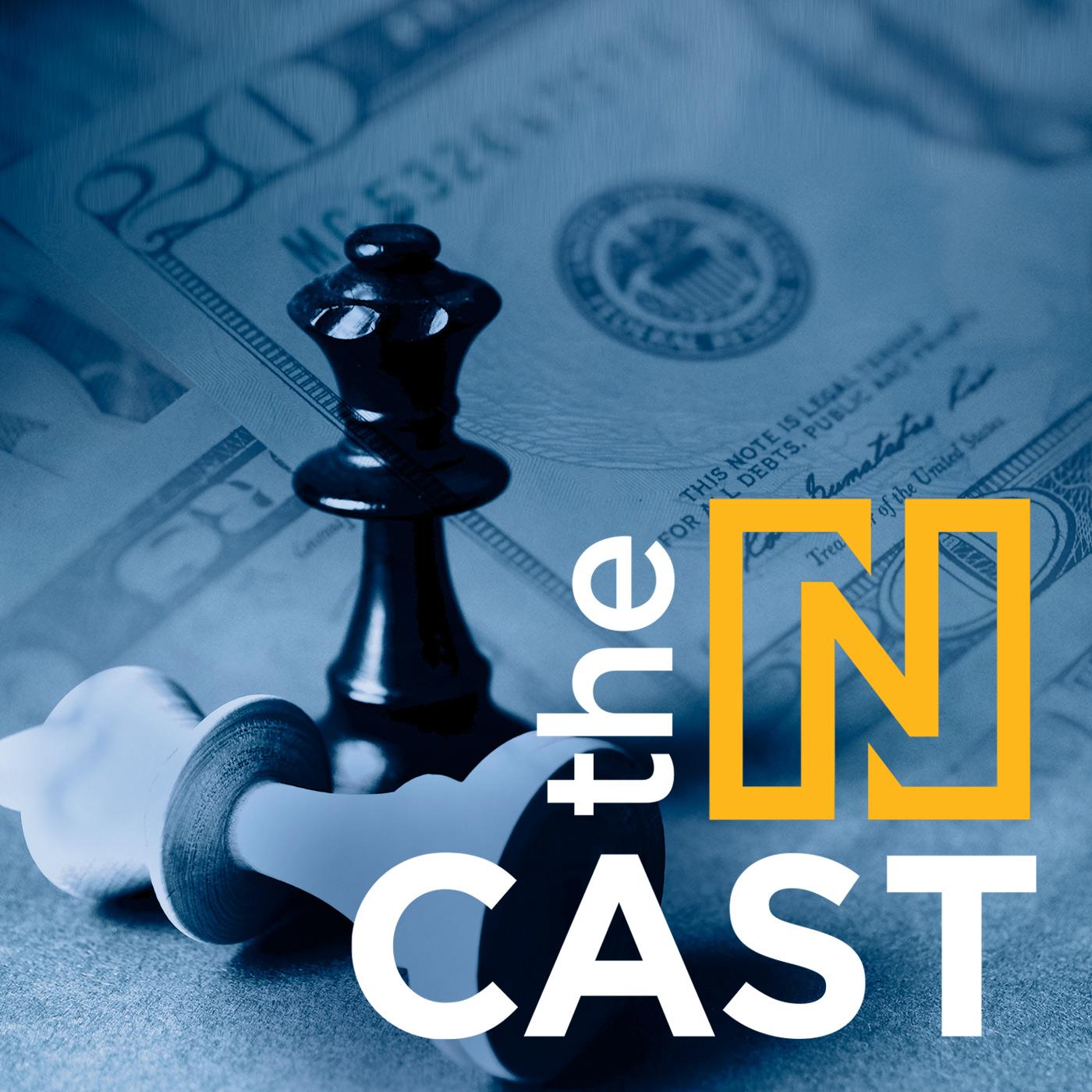 n-cast-3b