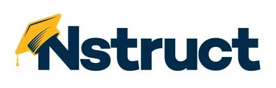 nstruct-logo