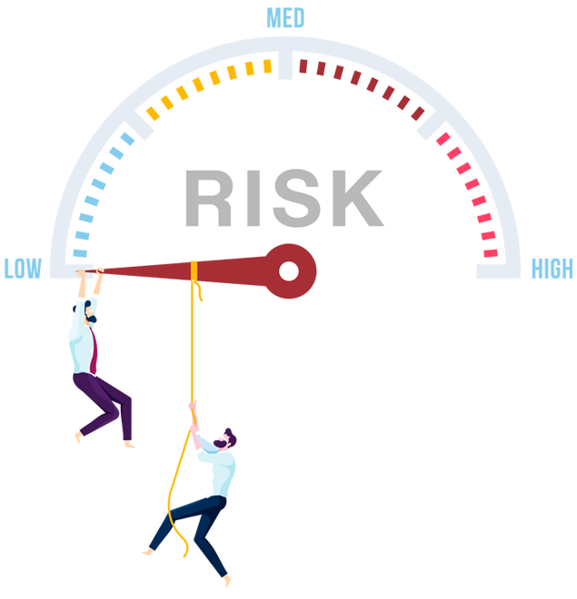 risk-image-section2