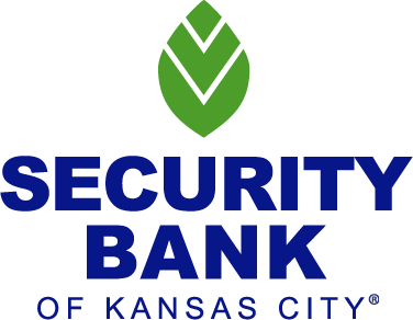 security-bank-mobile-logo