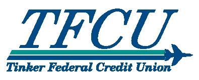 tfcu-logo-main