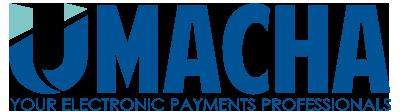 umacha-logo-new